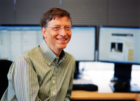 Bill_gates_0451_abbott_2