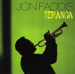 Jon_faddis_teranga