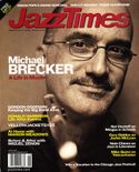 Michaelbrecker_june2006
